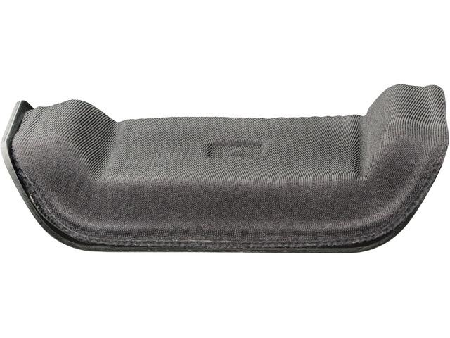 Profile Design F40 TT Armrest Kit Injected